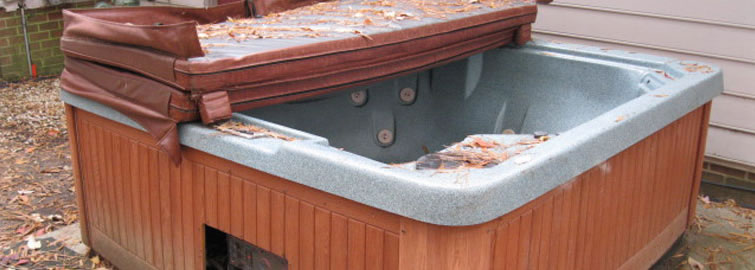 pack bay leisure hot spa parts tub models