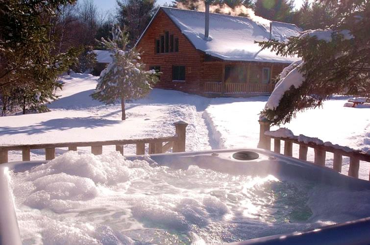 cold weather preparation winterizing guide. Black Bedroom Furniture Sets. Home Design Ideas